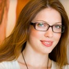 Up to 87% Off Eye Exam at Bell Road Eyewear