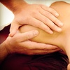 Up to 59% Off Massages at Latika Spa