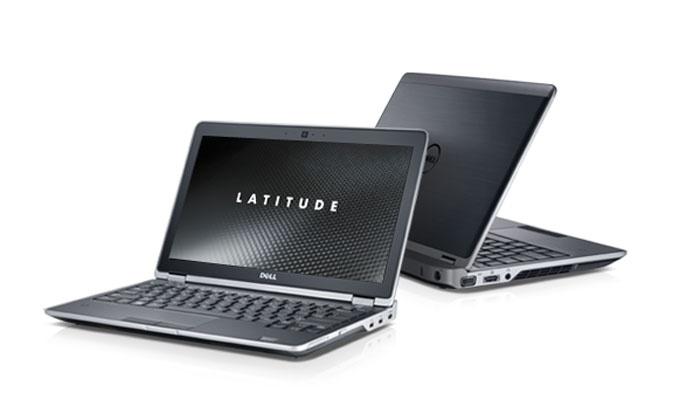 The Dell alternative to the HP Z Turbo Quad Pro