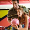 Up to 65% Off Bowling Packages in Oakwood Village