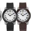 Bernoulli Men's Analog Watches