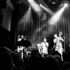 Rebirth Brass Band – Up to 52% Off Thanksgiving-Night Show