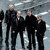 Deep Purple – Up to 47% Off Concert