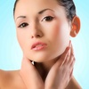 Up to 70% Off Microcurrent Facial and Peel