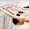 Up to 61% Off Barre Pilates Classes