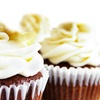 50% Off Cupcakes at Cakes by Karen