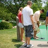Up to 54% Off Mini Golf