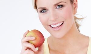 Dietsalud: Test de intolerancia alimentaria, dieta específica y visita de seguimiento con nutricionista por 49 €
