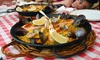 BYOB Spanish Paella Cooking Class  - Alameda: Make Mouthwatering Paella at a Spanish Cooking Workshop