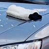 Up to 84% Off Car Washes or Detail