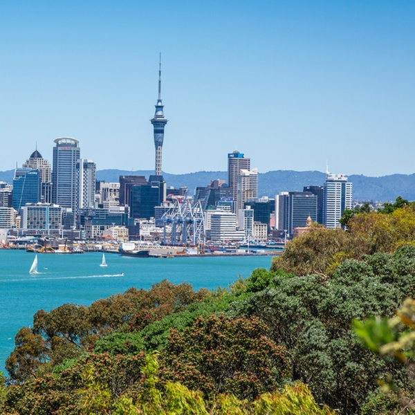 tahiti deals from auckland
