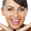 60% Off Zoom! Teeth Whitening at Slim Body & Spa