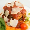 Up to 45% Off Italian Food at La Traviata Restaurant