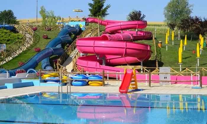 azzurra piscine 7 sedi open azzurra piscine groupon