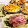 HoneyBaked Ham – 42% Off