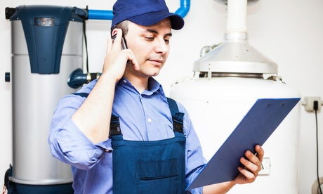 $124 for $225 Worth of Services - GELPIN HEATING & AIR 45fc121e-185e-4a77-aa1e-5a8ad6639198