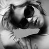 67% Off Sunglasses at Optiks International