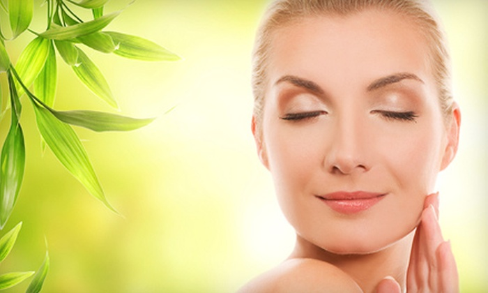Health-Pro Wellness - Vaughan: One or Three Mesotherapy Facials or Injection Sessions at Health-Pro Wellness (51% Off)