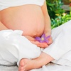 Up to 51% Off Prenatal or Postnatal Yoga Classes