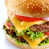 50% Off at SideStreet Burgers