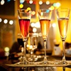 Half Off Small Plates and Drinks at Sienna Wine Bar & Small Plates