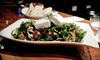 The Gnarly Vine - Downtown New Rochelle: Small Plates and Wine for Two at The Gnarly Vine in New Rochelle (Up to 59% Off). Two Options Available.