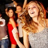Up to 55% Off A-List Nightclub Tour