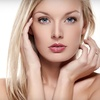 Up to 57% Off Acne or Collagen-Boosting Facials