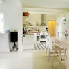 53% Off Housecleaning from Lets Clean LLC