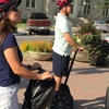 Up to 40% Off Segway Tours at McKinney Segway Tours