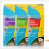 Up to 46% Off Excel Advantage Pet Vitamins