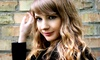Niloo Hair Design at Studio OC - Laguna Niguel: Haircut with Option for Full Highlights or Ombre Color at Niloo Hair Design at Studio OC (Up to 69% Off)