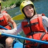 Up to 52% Off Rafting Adventure in Happy Camp