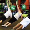 Up to 52% Off Fitness Sessions and Personal Training