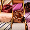 Up to 56% Off Custom Apparel at C Bespoke
