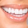 Up to 79% Off Dental Exam