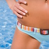 Up to 56% Off Brazilian Waxes at RocDocWax