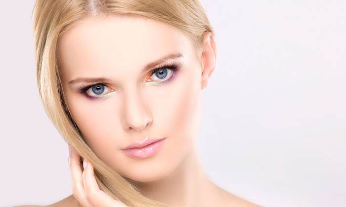 Pure Serenity Skincare - Rancho: One or Three Microdermabrasion Treatments at Pure Serenity Skincare (Up to 63% Off)