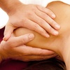 Up to 54% Off Massages at Ocean Essence Therapy