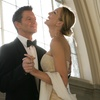 50% Off Private Wedding Dance Lessons at Valley Dance Academy