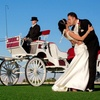48% Off Carriage Ride
