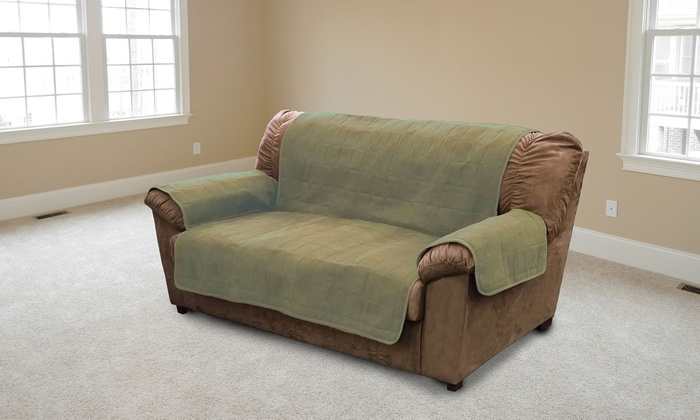 Furniture Protectors Groupon Goods : c700x420 from www.groupon.com size 700 x 420 jpeg 85kB