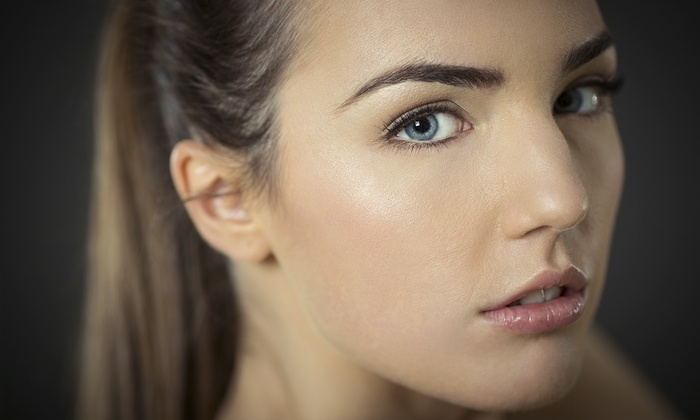 Beautiforever Medical Aesthetic Laser Center - New York: $120 for $500 Worth of Non-Surgical Facelifts — Beautiforever Aesthetic Laser Center