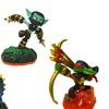 Skylanders Giants Characters 4 Pack