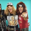 Up to 51% Off Steel Panther Concert