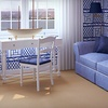 Up to 72% Off Carpet or Mattress Cleaning