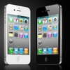 Apple iPhone 4s 8GB for Sprint