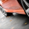 Up to 52% Off Auto Detailing