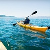Up to 53% Off Kayak Rental in Pompano Beach