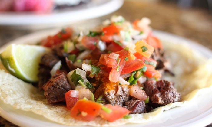 Casa De Marisco - Weslaco: $11 for $20 Worth of Seafood at Casa de Marisco